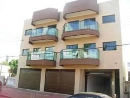 Alugo apartamento centro ponta porã