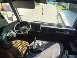 Micro ônibus fratello vw 8.140
