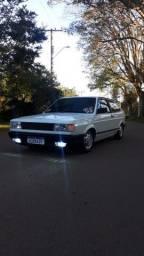 1992 CL 1.8