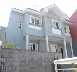 Casa no Cantegril