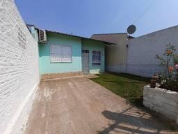 Casa para locação do Bairro Boa Saúde - Loteamento Novo