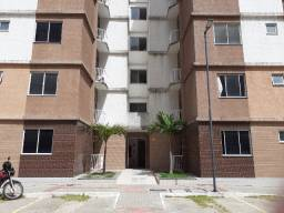 CÓD. 619 - Alugue Apartamento no Cond. Viamonte Clube