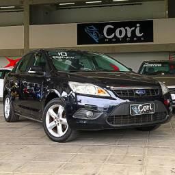 Ford/ Focus