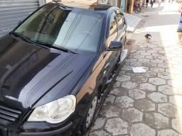 Vendo Polo sedan 1.6 8 válvulas 2007