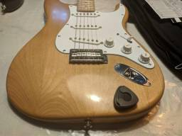 Fender Made in USA