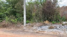 Terreno em Morros, Una de Moraes