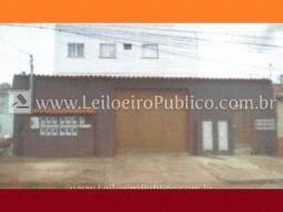 Valparaíso De Goiás (go): Apartamento qllwe dkmbj