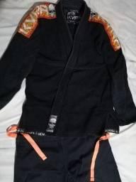 Kimono A1 (Kvra)