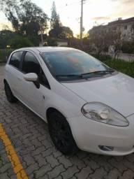 Vendo Fiat Punto Itália