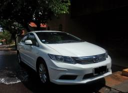 Civic 2013 xls