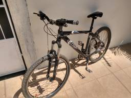 V/T Bike Gios Aro 26