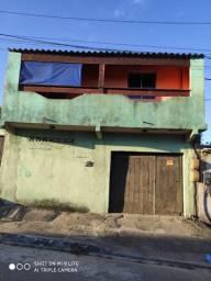 Casa em Reserva do Peró. Cabo Frio RJ