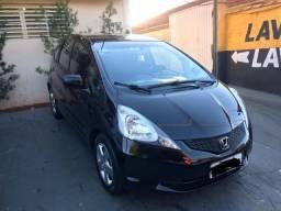 Honda Fit 2012 LX