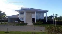Título do anúncio: Casa de condomínio à venda com 4 dormitórios em Farolandia, Aracaju cod:V409