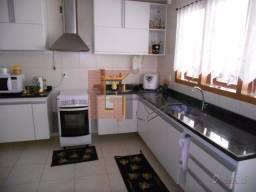 Casa à venda com 3 dormitórios em Retiro, Petrópolis cod:729