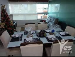 Cobertura sem condomínio, 02 quartos, 01 vaga no Jardim Bela Vista, Santo André - SP