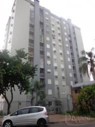 Apartamento à venda com 2 dormitórios em Vila nova, Novo hamburgo cod:7679
