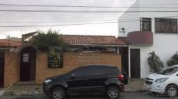 Escritório para alugar em Jabotiana, Aracaju cod:L1116