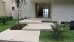 Casa à venda com 5 dormitórios em Centro, Mangaratiba cod:8266