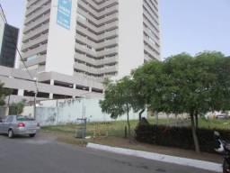 Terreno para alugar em Jardins, Aracaju cod:L1089