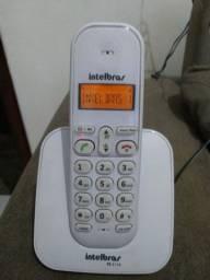 Telefone sem fio 20 de outubro