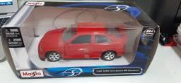 Miniatura Escort RS 1:24