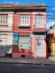 Casa à venda com 3 dormitórios em Farroupilha, Porto alegre cod:9921159