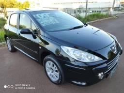 Peugeot 307 Presence 1.6
