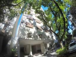 Apartamento à venda com 3 dormitórios em Centro histórico, Porto alegre cod:9924524