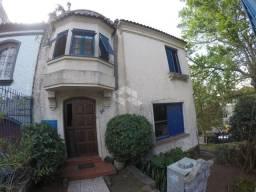 Casa à venda com 3 dormitórios em Petrópolis, Porto alegre cod:9919665