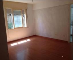 Apartamento à venda com 2 dormitórios em Jardim europa, Porto alegre cod:JA926