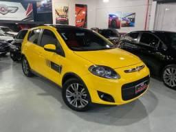 FIAT PALIO SPORTING 1.6 16V FLEX 4P. MEC.