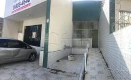 Título do anúncio: Casa à venda com 5 dormitórios em Centro, Aracaju cod:V688