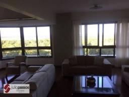 Apartamento à venda no Edifício Lasar Segall