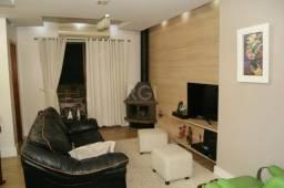 Apartamento à venda com 2 dormitórios em Jardim lindóia, Porto alegre cod:LI50879288