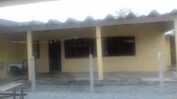Casa de Praia (R$200 diária e R$280 ano novo)