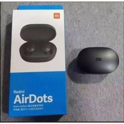Redmi AirDocts 1 linha