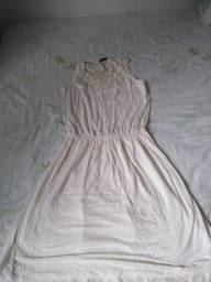 Vestidos nunca usado com etiqueta