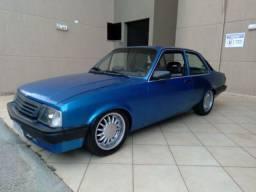 Chevette Turbo Forjado