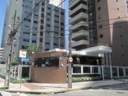 Apartamento com 4 dormitórios para alugar, 258 m² por R$ 5.000,00/mês - Mucuripe - Fortale