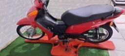 Honda Biz 100 KS P