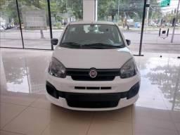 Fiat Uno 1.0 Fire Attractive