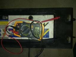 Bateria 150 amp