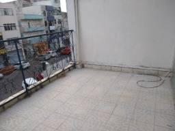 Aluga-se apartamento no Centro de Salvador