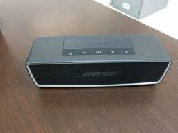 Caixinha SoundLink Bose ll - speaker