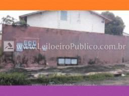 Cidade Ocidental (go): Casa mkjzi npyfa