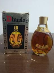 Wisky Dimple 375ml  Haig scotch whisky