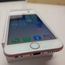 IPhone 6s / leia desc