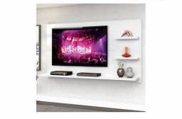 Painel branco tv 49 polegadas