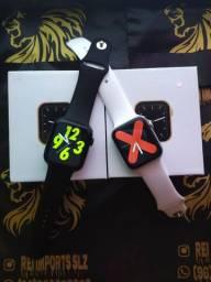 Smartwatch Iwo W26 ORIGINAL